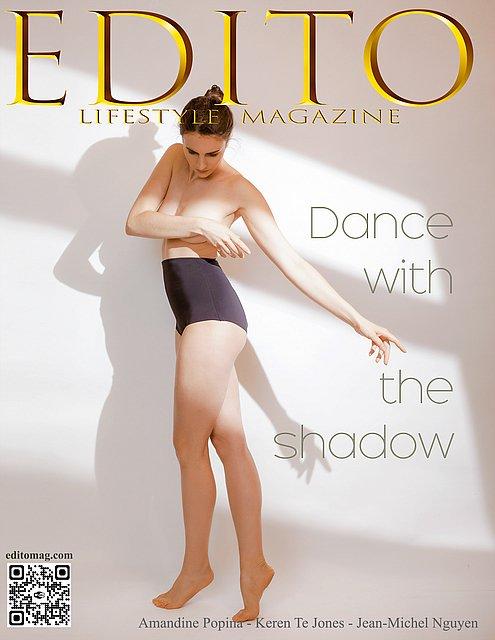 amandine.popina.dance.with.the.shadow