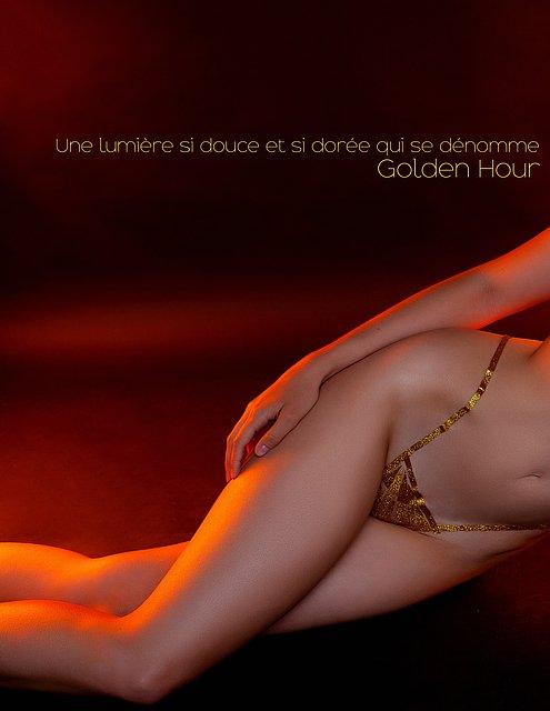 anais.passos.golden.hour