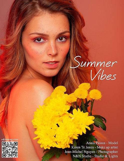 anais.passos.summer.vibes