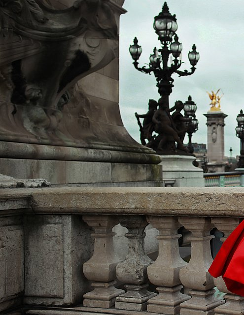 anna.chic.parisienne 9