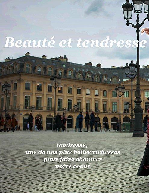 anna.chic.parisienne 11