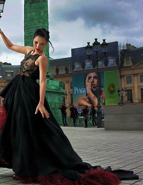 anna.chic.parisienne