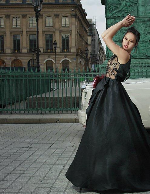 anna.chic.parisienne 13