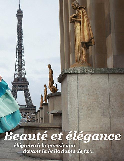 anna.chic.parisienne 2