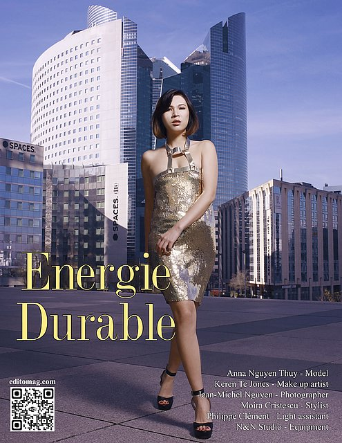 anna.energie.durable