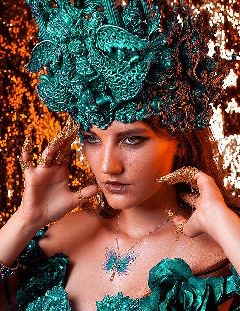 lorelei.enchantress.syren