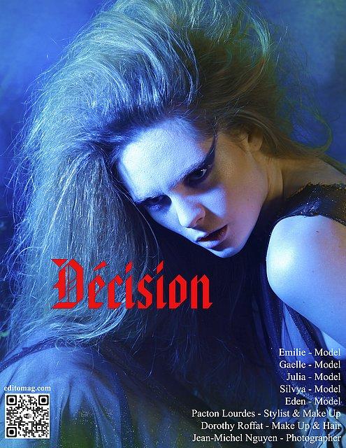 lourdes.decision