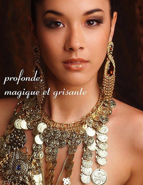 morgane.bay.oriental.princess